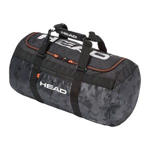 TOUR TEAM CLUB BAG