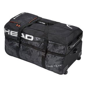 TOUR TEAM TRAVEL BAG