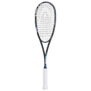 Graphene Touch Radical 120 SB