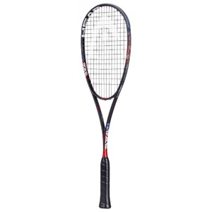 Graphene Touch Radical 135 SB