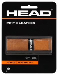 PRIME LEATHER