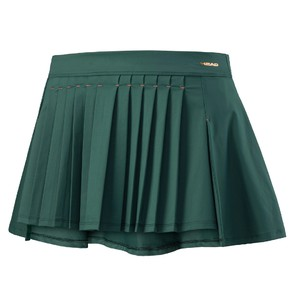 PERFORMANCE CT SKIRT W