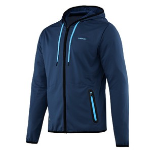 AMIR 2.0 TECH HOODY M