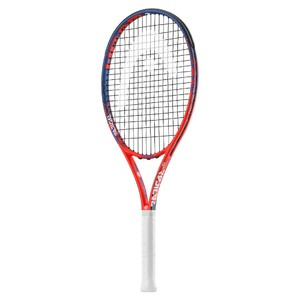 Graphene Touch Radical Jr.