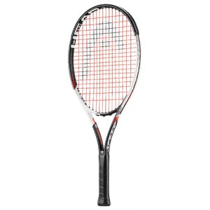 Graphene Touch Speed Jr. 25
