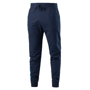 TRANSITION BYRON PANT M