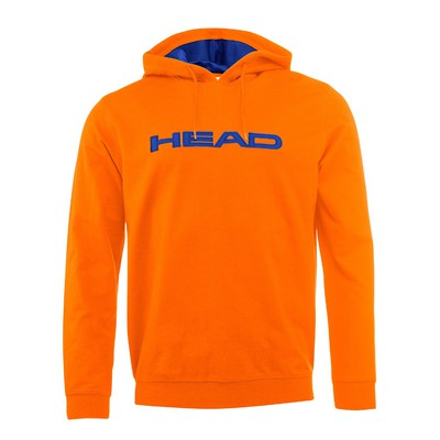 TRANSITION BYRON HOODY M