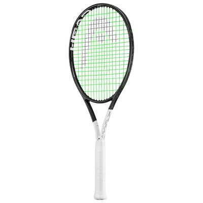 Graphene 360 Speed MP LITE