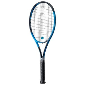 Graphene Touch Speed MP Ltd